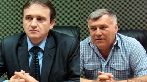 Vezi aici cum comentează Weber și Davițoiu vizita lui Ponta la Washington