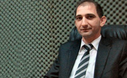 Un primar gorjean s-a dat singur în judecată pentru 200.000 de euro