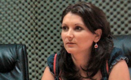 """Niculina Mocioi: """"Guvernul Ponta, cel mai mincinos, incompetent și nepăsător guvern!"""""""