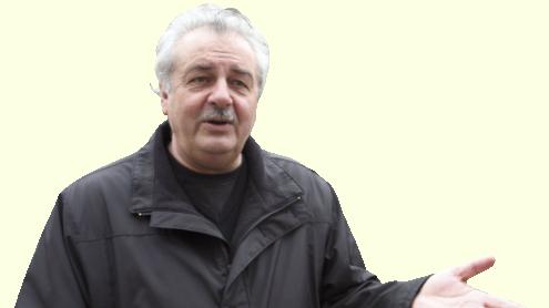 """Viorel David: """"Îl rog pe Florin Cârciumaru să rămână la echipa Pandurii!"""""""