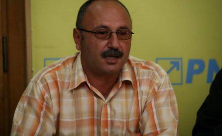 Niște mutălăi au ajuns șefi la niște partide fictive: Meche, Bușoi, Grădinaru…