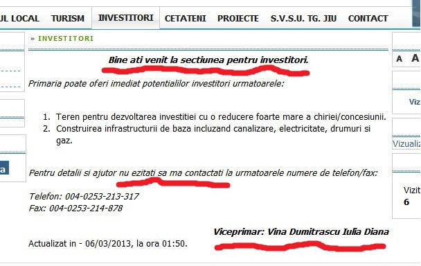 Bilanț incredibil: 5000 de noi locuri de muncă în Dolj, peste 11.000 de șomeri în Gorj!