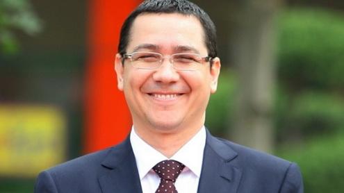 Temeți-vă de Victor Ponta, aveți toate motivele. Nu-l mai subestimați