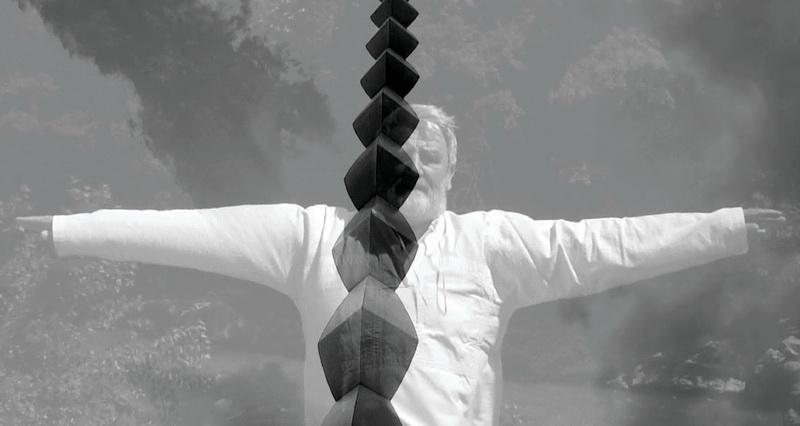 """""""Calea eroilor – Istoria unei capodopere"""" –  filmul realizat de Horia Muntenuş – împlineşte o poruncă faţă de Constantin Brâncuşi al nostru, al tuturor românilor!"""