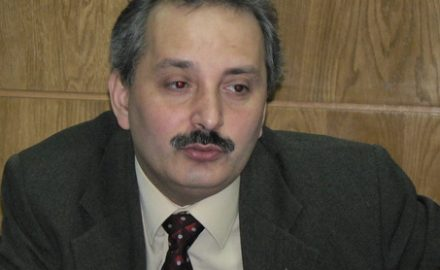 Cum a  dezgropat criza din Ucraina dosarul procurorului pușcăriabil Moța Emil Gheorghe