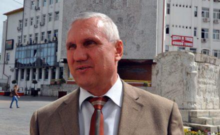 Stafia Diviziei de Pază îi bagă lui Răuț 120 de milioane în buzunar!