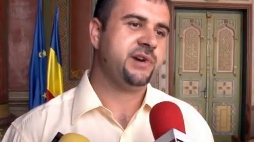 Prefectul Văcaru, cercetat penal, pe final de mandat, pentru abuzurile de la Peștișani