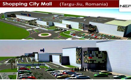 La București se închid mall-urile! Noi așteptăm, cu limba scoasă, să se deschidă unul…