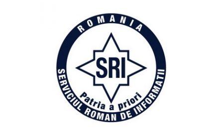 S.R.I., vârf de lance în cyber-intelligence