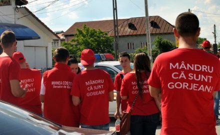 Un student UCB dezvăluie culise penale și extrem de jegoase din campania electorală a lui Mihnea Costoiu