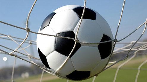 GSP: Bursa transferurilor în Liga 1