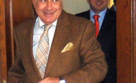 Ponta a primit bani de la Turceni și Rovinari, după ce l-a turnat pe Voiculescu