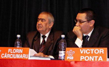 Ce n-au învățat Ponta și Cârciumaru de la Carol I
