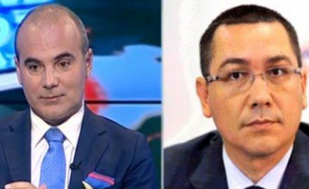 """""""Ponta e inteligent ca un storcător de fructe"""""""