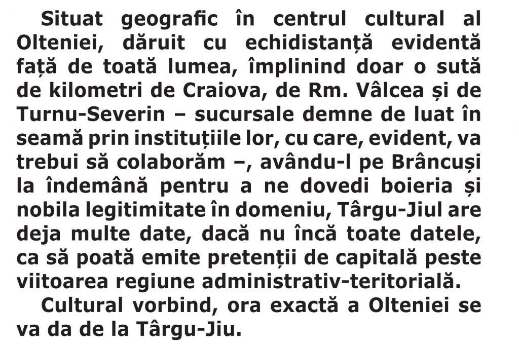 """O carte a echilibrului dintre două lumi: """"Str.Calea Eroilor"""", de Vasile Vasiescu"""