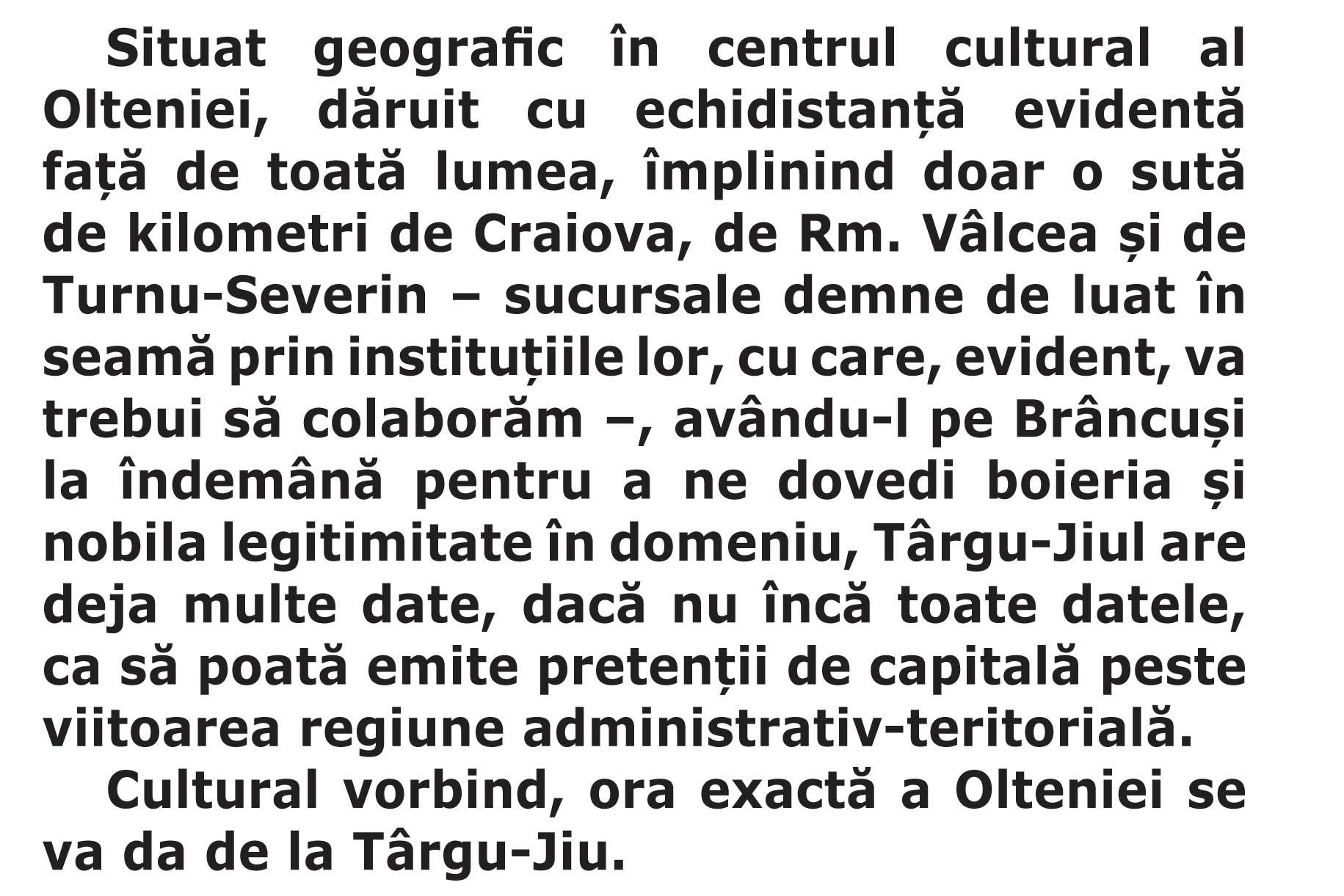 vasile-vasiescu-str.-calea-eroilor-2