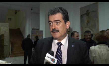"""De frica pușcăriei, Ponta îl scoate """"nebun"""" pe ministrul Gerea!"""