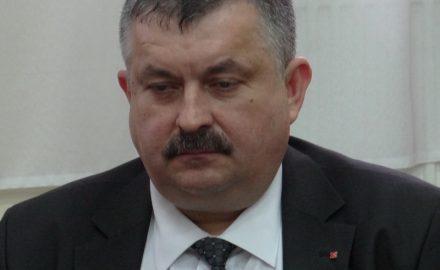 Din culisele Mafiei: șapte instituții au încălcat legea pentru a-l salva, de la demitere, pe baronul de Gorj, Ion Călinoiu