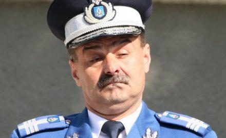 Șeful Jandarmilor din Gorj e urmărit penal!