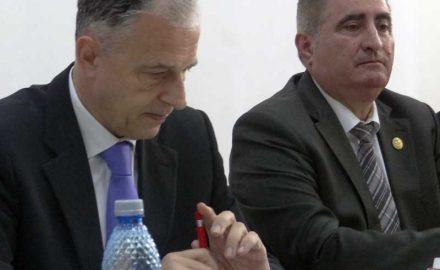 """Deputat Scarlat Iriza: """"Ponta a ales între mine și Călinoiu!"""""""