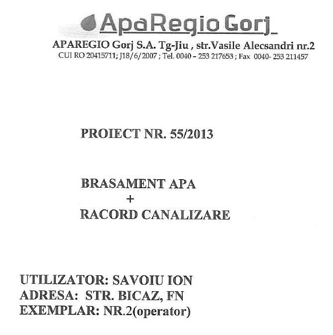 proiect-1