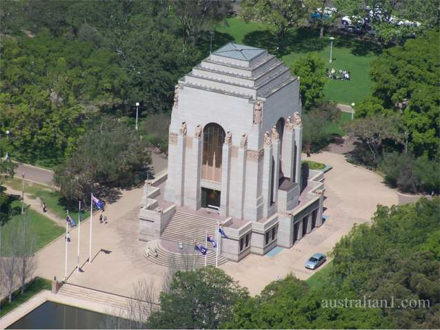 ANZAC-War-Memorial-IMG