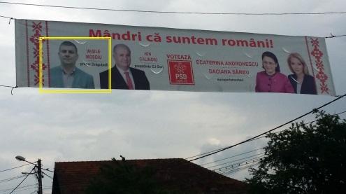 banner psd mosoiu