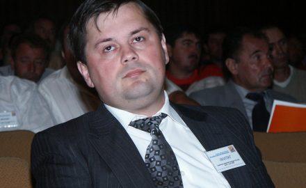 Romanescu și-a făcut echipă de PESEDIȘTI ca să lupte cu PSD-ul pentru Primăria Târgu Jiu!