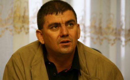 Primarul Moşoiu, bănuit că i-a plătit lui Nicu Creţu grămezi de bani, pentru mese festive FICTIVE