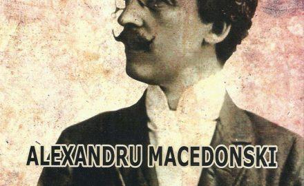 Asociaţia Macedonenilor din România – instigare la ură etnică!
