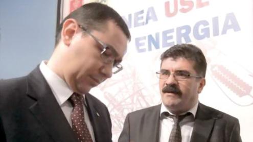 Protejatul lui Ponta sfidează DNA! Inculpatul Laurențiu Ciurel perturbă judecarea dosarului Ponta – Șova