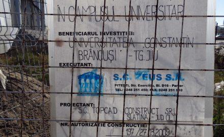 """Din culisele unei manipulări: cum se fabrică """"iubirea"""" pentru Ponta"""