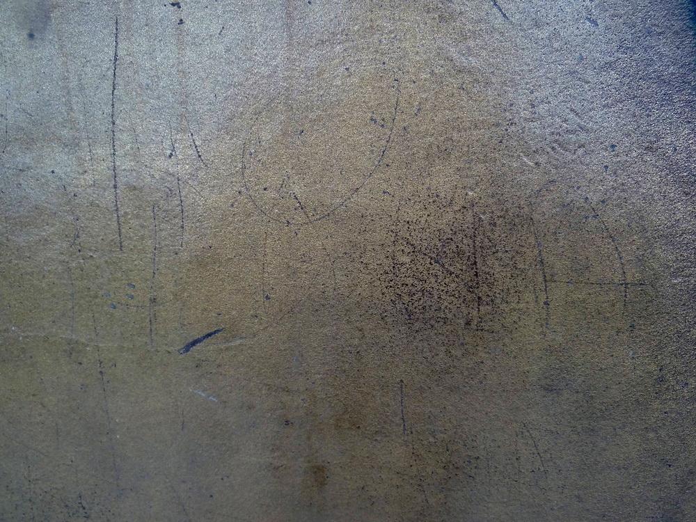 inscriptie coloana 2