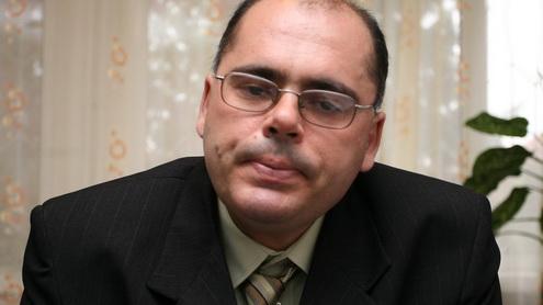 Șeful DSP Gorj, Marius Boeriu, insistă să se ducă la pușcărie, după fostul ministru secretar de stat Alin Țucmeanu