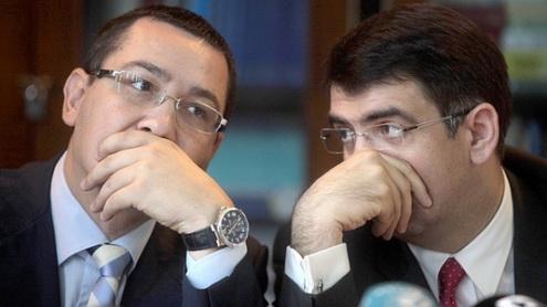 Încă o bilă albă pentru guvernul Cioloș: concursul ilegal pregătit de Ponta și Cazanciuc pentru Teodorescu a fost anulat!