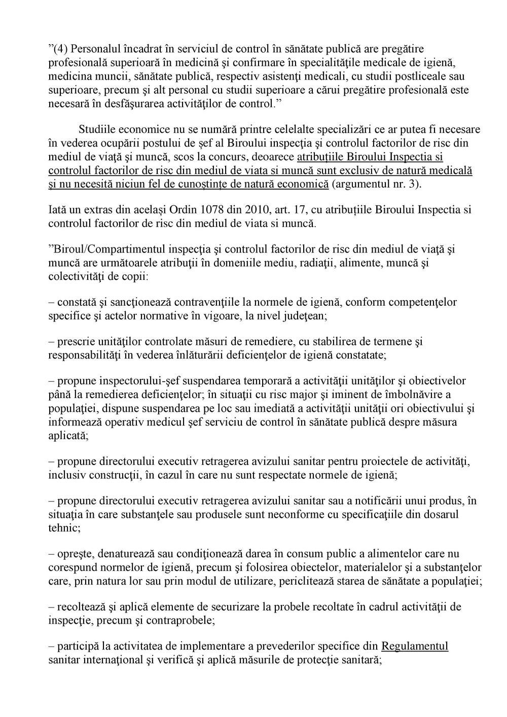 petitie concurs ilegal dsp gorj premier-page-002