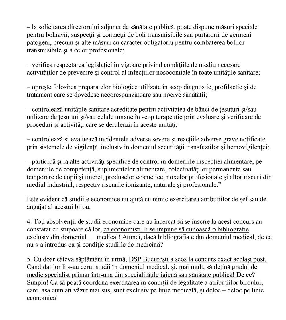 petitie concurs ilegal dsp gorj premier-page-003