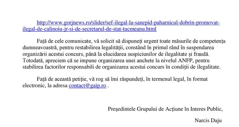 petitie concurs ilegal dsp gorj premier-page-005