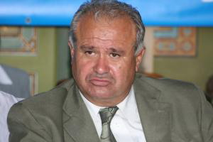 """Modrea ştie şeful """"lotului Turcineşti"""": """"baza lui Gogălniceanu este în Călinoiu"""""""