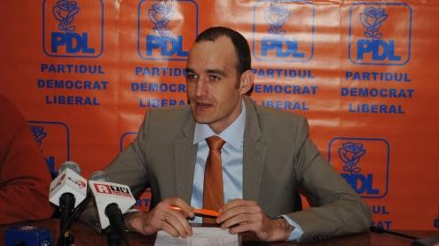 Vâlceanu, despre participarea lui Călinoiu la discuțiile cu Niță: ''Să nu ne mai mire scandările minerilor''