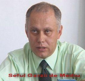 Ce se întâmplă după o investigaţie GorjNEWS.ro