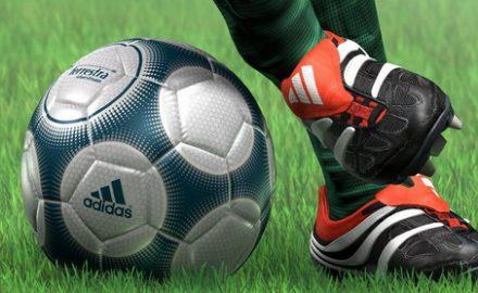 Agenda sportivă