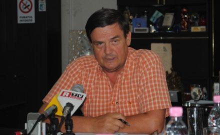 Condescu, declarație surprinzătoare: ''Călinoiu și Cârciumaru sunt salvatorii CEO!''