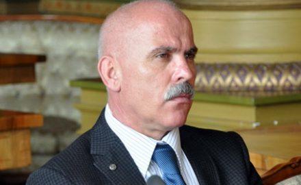 """Aurel Popescu: """"Nu este loc de interpretări, cele două posturi de consilier aparțin PSD!"""""""