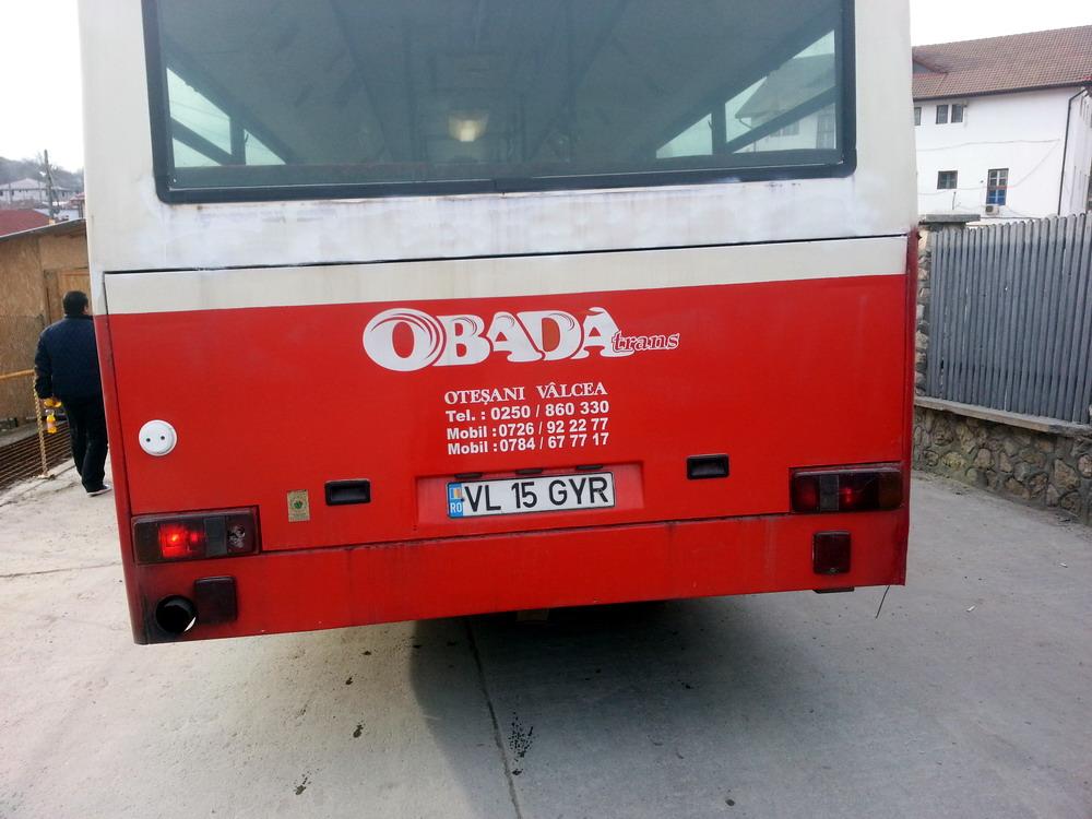 autobuz obada trans 2