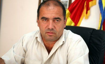 """Bârcă s-a răzgândit: """"Nu mai candidez la șefia PDL Gorj!"""""""