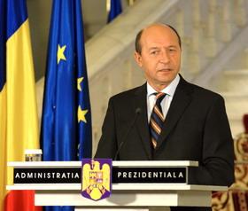 De ce o să votez Traian Băsescu