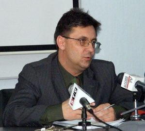 """Exclusiv: Daniel Burlan, despre raportul Gărzii Financiare – """"imposibil şi absurd"""""""
