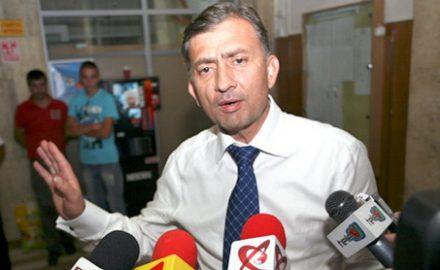 România lucrului bine făcut începe cu marele Partid Național Liberal bine distrus?