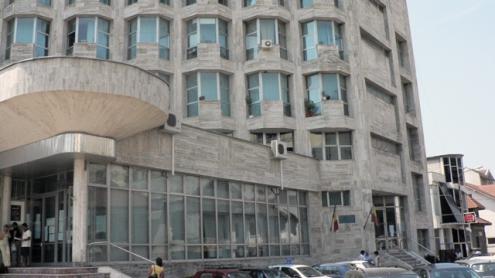 266 de angajați ai Finanțelor Publice, în preaviz